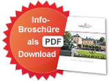 Informationsbroschüre Download